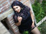 AaleyahMuslim lj photos videos