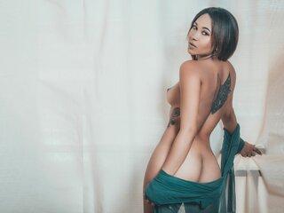 AbbyLawler amateur porn jasminlive