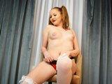 AbigaileHott porn amateur live