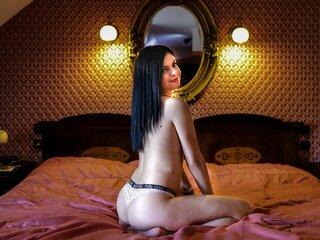 AkelaJohns pussy camshow livejasmin