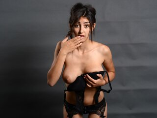 AlessiaDidi anal cam naked