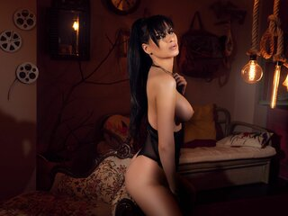 AlmaParker jasmine naked hd