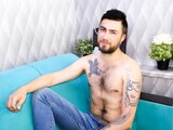 AlwaysGentleJosh cam recorded livejasmin