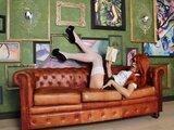 AmeliaBrightNow xxx livejasmin.com video