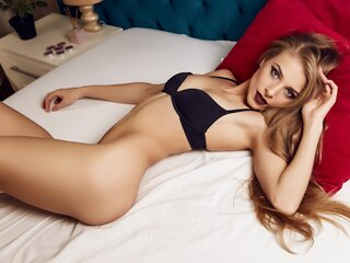 AmelieDixie lj naked hd