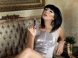 AmyBlair jasmine jasmine online