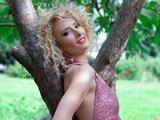 AmyCrystal anal show pics