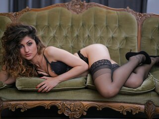AmyLaFleur nude naked jasminlive