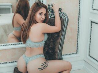 AmyNikolov jasmine jasmin pics
