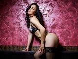 AndreaJameson nude toy livejasmin.com