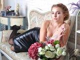 AngelPrecious private jasmin free