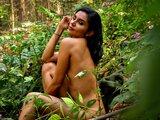 AnnetteColt naked online show
