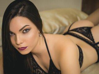 AntonellaJobs sex anal jasmin