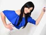 ArianaCoco online xxx free