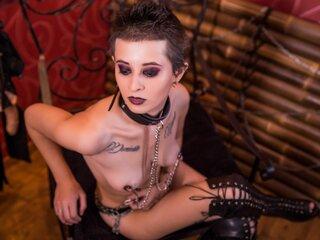 BadKimbra livejasmin.com show pictures