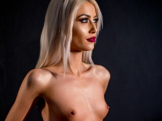 BeccaRaen nude anal online