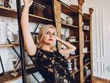 BetsyFay jasmin jasmin pictures