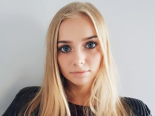 blondecuteness lj adult pussy