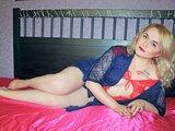 BritneyStarwort camshow porn real