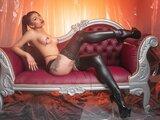 CameronGibbs jasmine livejasmin.com toy
