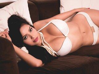 CameronLawler videos nude jasmine