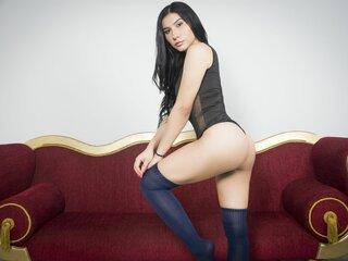 CandiceLinda livejasmin shows adult