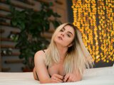 CarlyVayne live livejasmin video