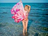 CarolineMayer livejasmin.com nude sex