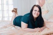 ChloiBlack naked livejasmin.com amateur