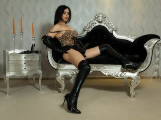 CRUEFEMDOM pictures private livejasmin