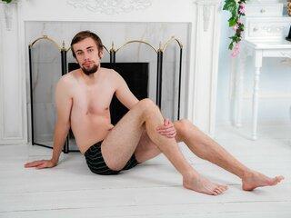 CuteEdwinForU private sex naked
