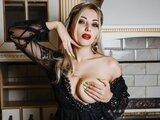 CuteGia sex online shows