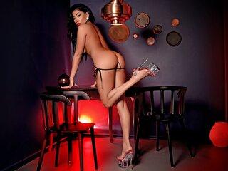 DeniseTaylor free online pics