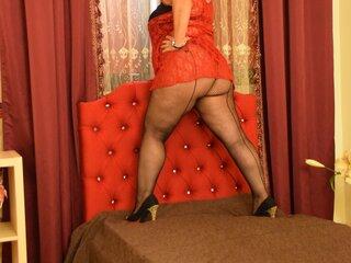 DonnaTurner naked jasmine webcam