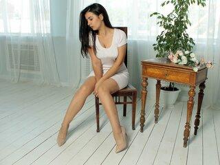 ElegantGloria sex photos nude