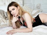 EmilyFlavourful adult private livejasmin