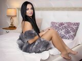 EveAiden livesex recorded livejasmin