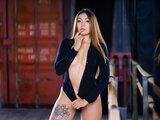 EveRosalin nude sex webcam