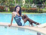 exoticWilma jasmine livejasmin.com live