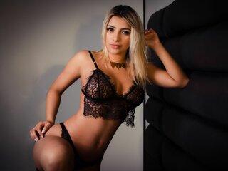 FernandaMazzeo recorded video amateur