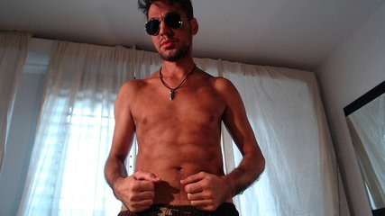 GabrielTim anal livejasmin nude