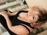 HaydenQuinn jasmine online livejasmin.com