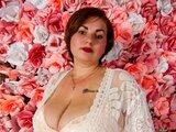 HelenFlowers anal sex livejasmin.com