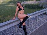 HelenWildKat naked pics show