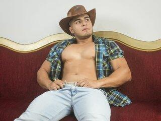 JackAlton fuck private webcam