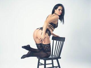 Jaide pussy online livejasmin.com