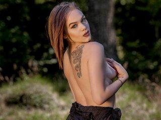 KaterinaMilow ass jasmine toy