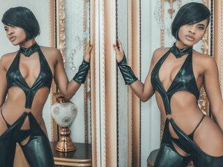 KendraBrowning nude jasmine camshow