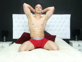 kevinmuscle hd webcam private