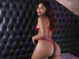 KimberlyLane private naked livejasmine